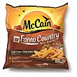 Forno Country patatas corte rustico  bolsa 600 g Mc Cain