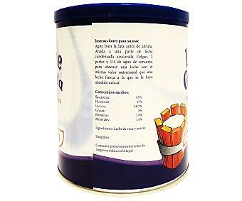 Celgan Leche Condensada 1 Kilogramo