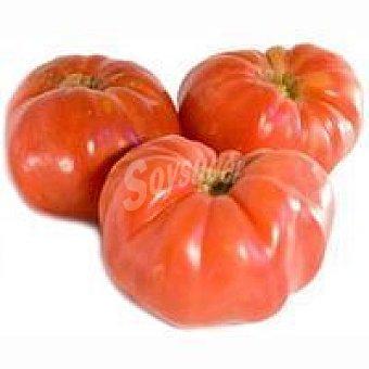 ROSA) Tomate 500 g