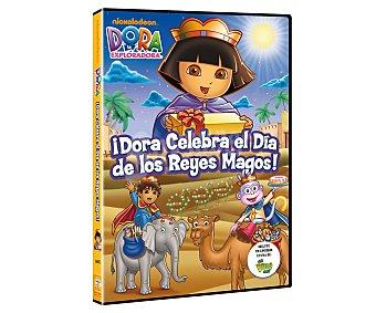 PARAMOUNT Dora Celebra el Día...