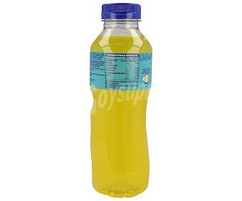 Aquarius Bebida isotónica sabor naranja Botellín 50 cl