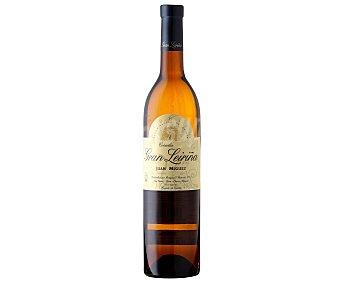 Gran Leiriña Vino blanco D.O. Ribeiro Botella 75 cl