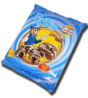 Codan Rosquillas choco robin 180 g