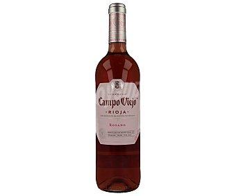 Campo Viejo Vino Rosado Rioja Botella 75 cl