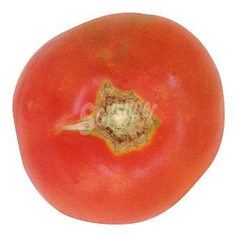 Varios Tomate ensalada (venta por unidades) 200 g la unidad peso aproximado