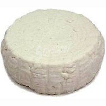 Burguera Requesón 250 g