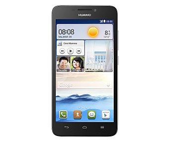 HUAWEI Smartphone libre G630 1 Unidad