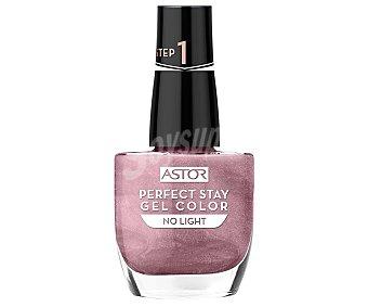Astor Laca de uñas tono 115 Perfect stay gel color