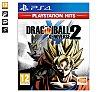 Videojuego Dragon Ball Xenoverse 2 para Playstation 4. Género: acción, lucha. pegi: +12  Bandai namco