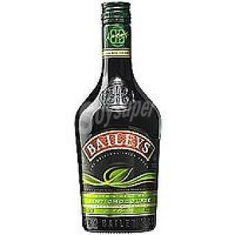 Baileys Licor mint chocolate 17º 0.70 L