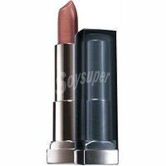 Maybelline New York Barra de labios C. Sensation Mattes 930 Pack 1 unid