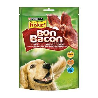 Purina Friskies Snack para perro Bon Bacon 120 g
