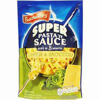 BACHELORS Pasta `n`Sauce Queso-Brocoli 110 g