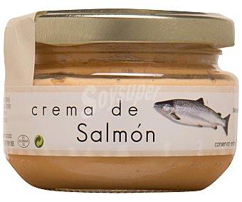 Pescaviar Chovas Crema de salmón 100 gramos