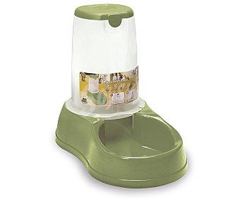 Arpe Comedero para perros y gatos, capacidad 6,5 litros 1 unidad
