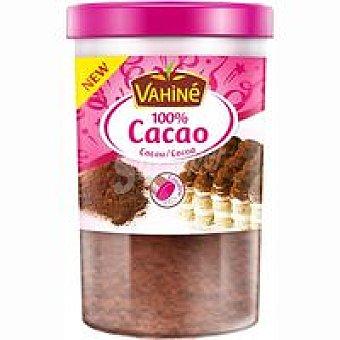 Vahiné Cacao en polvo Bote 75 g