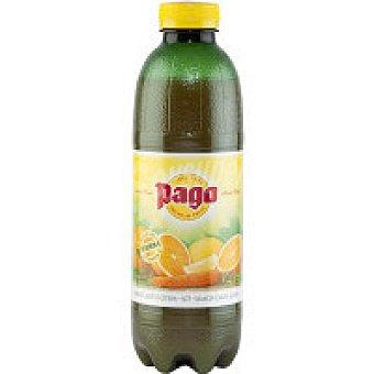 Pago Néctar a+c+e Botella 75 cl