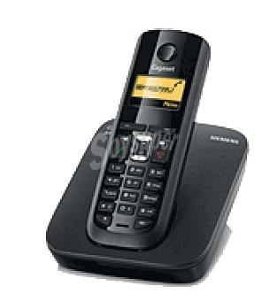Siemens Telefono dect gigaset A580 duo siemens