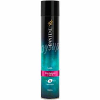Pantene Pro-v Laca rizos perfectos Spray 300 ml