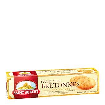 Bolton Galettes bretones 1 kg