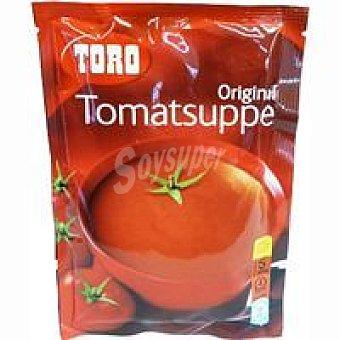 Toro Sopa de tomate Sobre 99 g