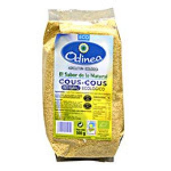 Odinea Cous-Cous integral 500g