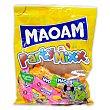 Caramelos masticables Party Mixx 325 g Maoam
