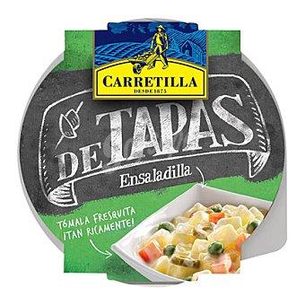 Carretilla Ensaladilla de Tapas 180 g