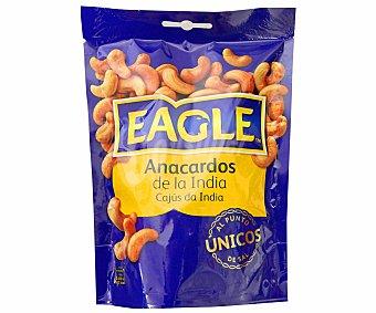 EAGLE Anacardos de la India Salados  75 g