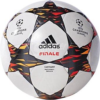Adidas Balón de futbol Champions 14-15