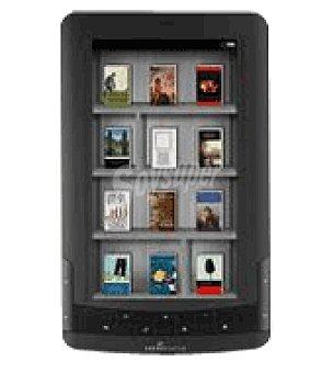Energy Sistem Ebook libro electronico 2074 Unidad