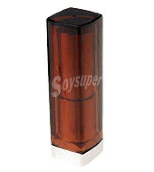 Maybelline New York Barra labial color sensational 605 precious beig 1 ud