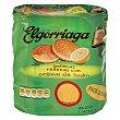 Galletas rellenas de crema de limón Pack 2 x 150 g Elgorriaga