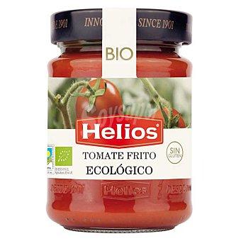 Helios Tomate frito ecológico 300 g