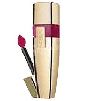 L'Oréal Barra de labios Shine Caresse 200 1 ud