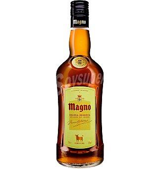 Magno Brandy osborne Botella 70 cl