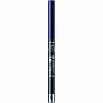 Infalible L'Oréal Paris Eye Liner 314 l`oreal Pack 1 unid