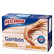 Gambón XL 16/24 cocido y ultracongelado Caja 800 g Pescanova