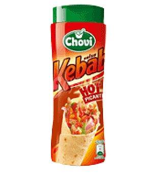 Chovi Salsa kebab hot 300 g