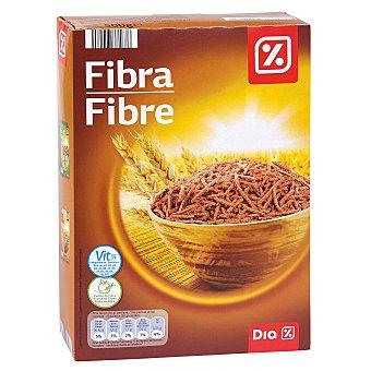 DIA Cereales sticks de fibra Paquete 500 gr