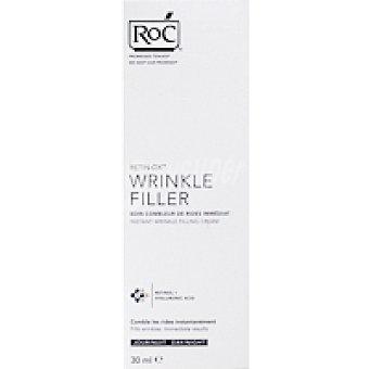 RoC Rellenador Arrugas 30ml