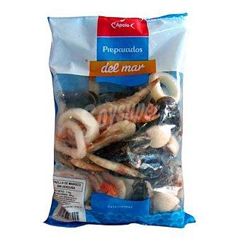 Apolo Paella marinera 1 kg