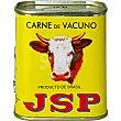 corned beef lata 340 g Jsp