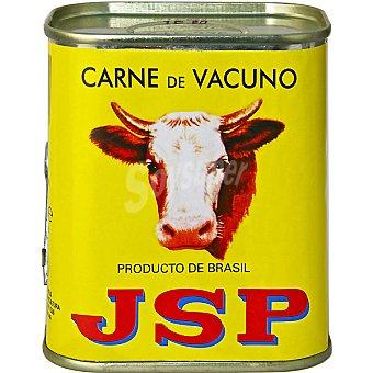 JSP corned beef lata 340 g