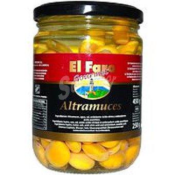 Gourmet Altramuces Frasco 250 g