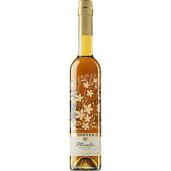 Torres Floralis Moscatel Oro Vino dulce moscatel Oro Botella 50 cl