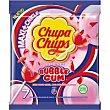 Chupa Chup Caramelo bubblegum 126g Chupa Chups