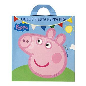 PEPPA PIG Dulce 150 g