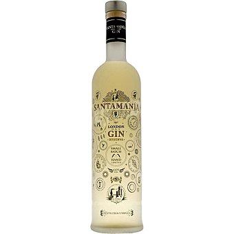 Santamanía Ginebra reserva botella 70 cl Botella 70 cl