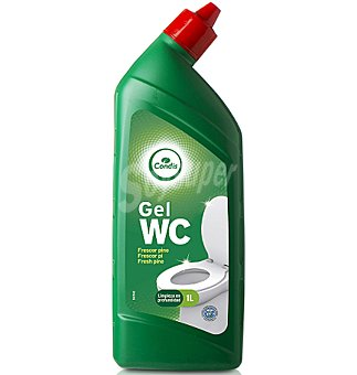 Condis Gel wc pino 1 L
